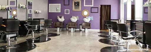 The Kalon Salon and Spa, Electronic City, Electronic City logo