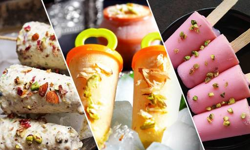 Food Offers & Deals on Vouchers in Jaipur - magicpin