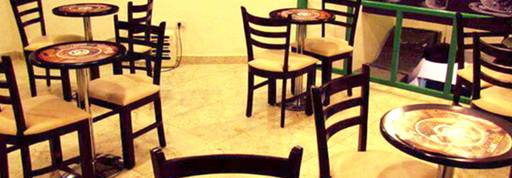 Chaayos, Cyber Greens, DLF Cyber City, Gurgaon cover pic