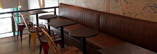 Chaayos, Golf Course Road, Gurgaon cover pic