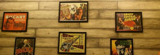 The Patio - By Bistro 37, Sector 37, Noida cover pic