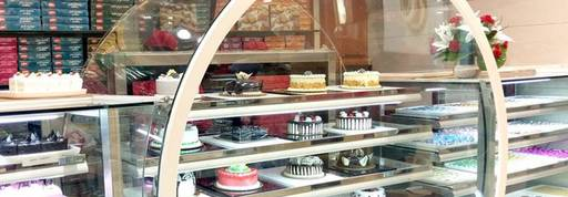 Shri Om Sweets & Snacks, DLF Phase 3, Gurgaon cover pic