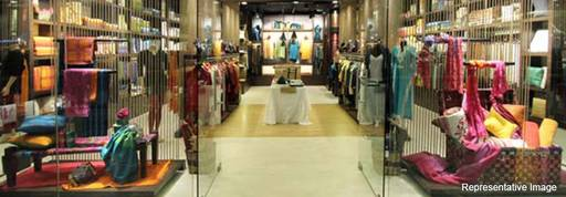 Fabindia, Wagle Estate, Thane West, Thane cover pic