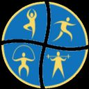 Madhukar Sports Private Limited, Uttam Nagar, Uttam Nagar logo