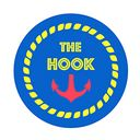 The Hook, Sector 29, Sector 29 logo