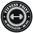 Fitness Point, Sector 52, Noida logo