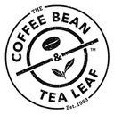 The Coffee Bean & Tea Leaf, Khan Market, New Delhi logo