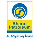 Bharat Petroleum, National Filling Station, Charbagh, Lucknow logo
