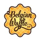 The Belgian Waffle Co., Versova, Andheri West, Mumbai logo