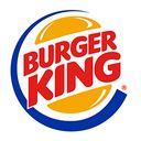 Burger King, Saket, New Delhi logo